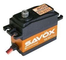 Savox