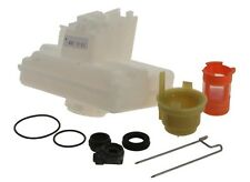 Land Rover Discovery Series 2 99-04 Brake Master Cylinder Reservoir Repair KIT