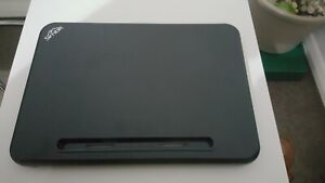 SIMBR Monitor Stand Laptop Riser Stand excellent condition