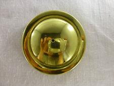 Deutz Öldeckel für F1L514/50