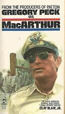 Macarthur Douglas  (english) / Clay Blair Jr  / Buch