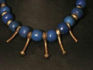Ajuste Oficios Beads Perlas De Ordeño Holanda XVIII/XIX