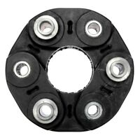 NEW Front or Rear Driveshaft Flex Disc Fits Chrysler 300 Dodge Charger 5127291AA