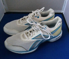 Reebok Easytone Reinspire 2 Women's Running Shoes Size US 8/ EUR 38.5