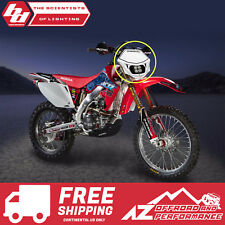 Motorcycle Parts for Honda Baja Designs for sale | eBay on