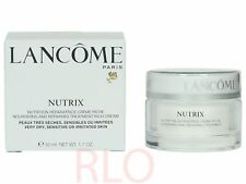 Lancome Nutrix 50ml Care Women