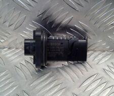 Air Flow Mass Meter Sensor MAF Petrol N13 7602038 BMW F20 F30 1 2 3 series MINI