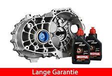Getriebe MHA VW : Passat Golf 2,0 TDI Getriebeöl GRATIS mit GARANTIE