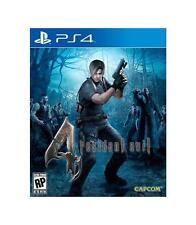 Videojuegos de acción, aventura Capcom Sony PlayStation 4