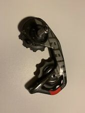 SRAM Red Inner Rear Derailleur Cage Kit with Pulley and Ceramic Bearings