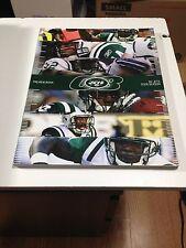 2008 Jets Season Preview