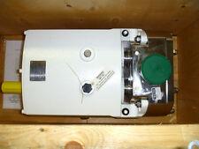 "2-1/2"" Alfa Laval SX4/063 TC End Rotary Lobe Displacement Pump w/ MTRs 2012 NEW"
