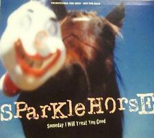 Single Promo Parlophone Rock Music CDs