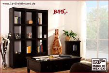 Möbel im Kolonialstil fürs Schlafzimmer | eBay