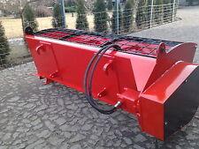 Schaufelmischer Betonmischer Zwangsmischer 400 Liter Mischer Beton Erde NEU