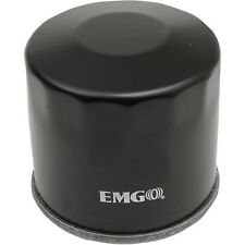 Emgo - L10-26980 - Oil Filter Ducati,Cagiva 1098,1098S,900 SS,ST4 S 996 ABS,Stre