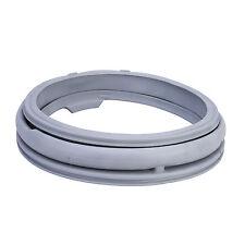 Beko WMA1510S WMA1510W WMA1512S Washing Machine Rubber Door Sealing Gasket Seal