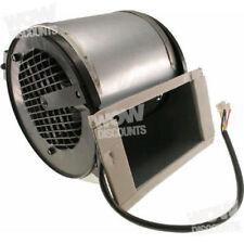 Baumatic Cooker, Oven & Hob Motors