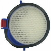 COMPATIBLE DYSON DC24 VACUUM CLEANER POST HEPA FILTER