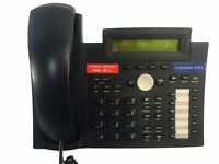 Snom 320 Business VoIP Wall Phone