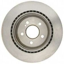 ACDelco 17D1634M Professional Semi-Metallic Front Disc Brake Pad Set