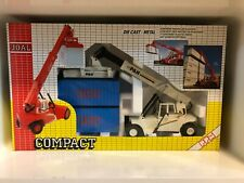 P&H Container Stapler von Joal 169 in 1:50 OVP