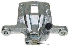 Bremssattel Bremszange Brake Caliper Hinten, Links, hinter der Achse ohne Pfand