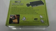 addLogix wireless video adapter MA-WL-DVI