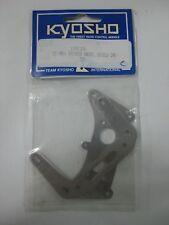 VINTAGE KYOSHO UM6 SHOCK STAY SOPORTE AMORTIGUADOR 2WD