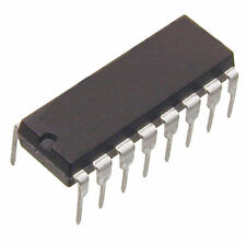 QTY 50 MM74HC139M  NSC SOIC-16  MULTIPLEXER 74HC139  NOS ON CUT TAPE