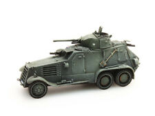 Artitec-387.128 H0 Panzer Landsverk L-181 M36 '39 Mobilisatie Niederlande