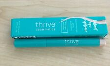 NEW Thrive Causemetics Brilliant Eye Brightener ~ Stella ~ Highlighting Stick!