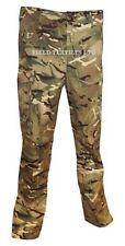 BRITISH ARMY - MTP COMBAT WINDPROOF TROUSERS - SIZE 90/104/120 - BRAND NEW