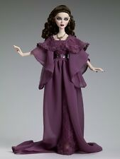 The Dark Attic Evangeline Ghastly NRFB LE 150 2014 Tonner Convention Exclusive