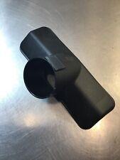 "Ridgid  2-1/2""  Utility Nozzle For Wet/Dry Vacuum #RP1"