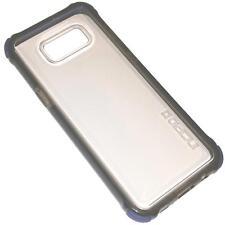 Incipio Reprieve Clear Case For Samsung Galaxy S8+ New