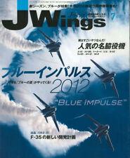 J WINGS 167 A-10A_F-35_C-27J_EP-3 VQ USN_USAF RC-135 E-8C WC-135_BAHRAIN B747SP