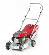 NEW Mountfield HP42H 41CM Push Petrol Lawnmower Honda GCV160 OHC  Engine