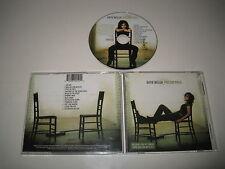 KATIE MELUA/PIECE BY PIECE(RAMATICO/DRAM0007)CD ALBUM