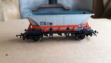 Hornby OO Gauge R249 MGR Hopper Wagon No 352556