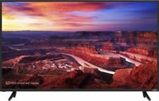 Vizio E60-E3 60-inch 4K 120Hz HDR SmartCast Home Theater Display