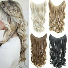 Halo Long Hair Extensions For Sale In Stock Ebay