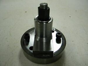 Rear Main Seal Installer Tool JDG476 JDG477 JDG478 fits J D 404 466 6076 7.6L
