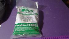 Taco Circulator Companion Flanges   1