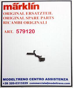 MARKLIN 57912 579120 SUPPORTO GANCIO -  KUPPLUNGDEICHSEL 26496 43600