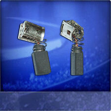 Spazzole Carbonio Motore Carbone penne per Hilti ST 18, TE SX, SU 25, SD 45