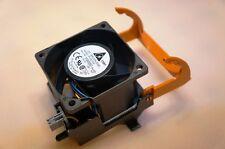 Dell PE2950 PowerEdge 2950 12V FAN Delta DC Brushless PFC0612DE YW880 PR272
