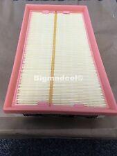 Nissan Genuine Original part Air filter 16546-122VA Almera Primera Sunny 100NX
