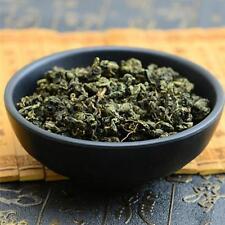 100g Premium Organic Chinese Jiaogulan Herbal Flower Gynostemma Pentaphyllum Tea