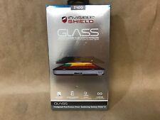 ZAGG Invisible Shield Screen Protector (Samsung Note 3) GN3GLS-F00 ➔➨☆➨✔➨☆➔➨➨☆ ✔
